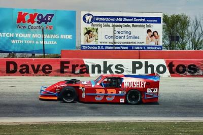 Dave Franks PhotosMAY 21 2016 (258)