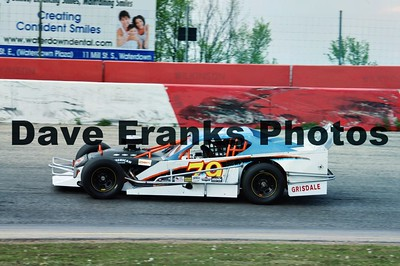 Dave Franks PhotosMAY 21 2016 (707)