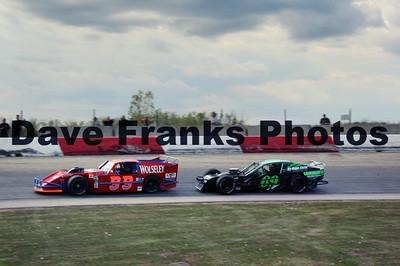 Dave Franks PhotosMAY 21 2016 (703)