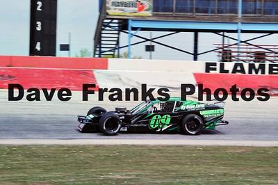 Dave Franks PhotosMAY 21 2016 (227)