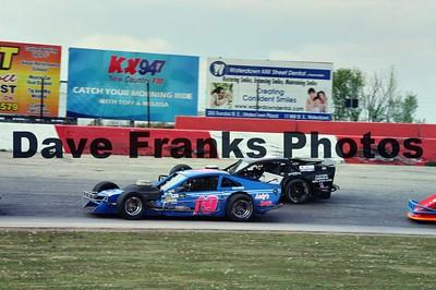 Dave Franks PhotosMAY 21 2016 (701)
