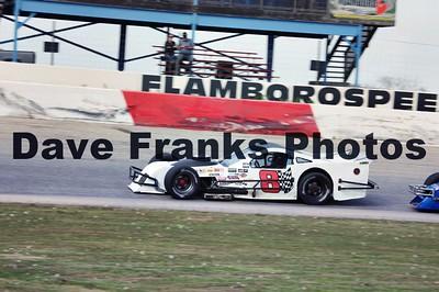 Dave Franks PhotosMAY 21 2016 (700)