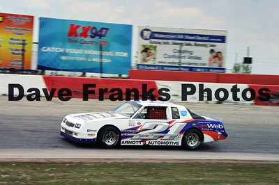 Dave Franks PhotosMAY 21 2016 (160)