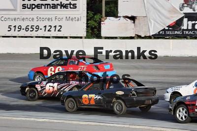 Dave Franks PhotosMAY 27 2016 (48)
