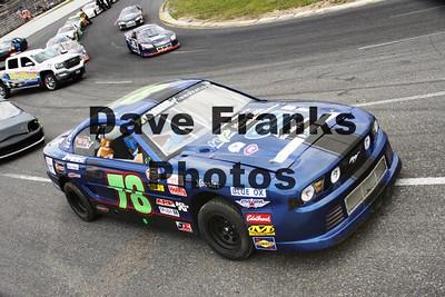 Dave Franks PhotosMAY 28 2016 (99)