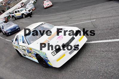 Dave Franks PhotosMAY 28 2016 (109)