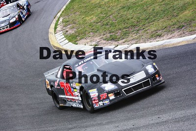 Dave Franks PhotosMAY 28 2016 (97)