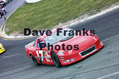 Dave Franks PhotosMAY 28 2016 (104)