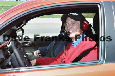 Dave Franks PhotosMAY 07 2016 (94)