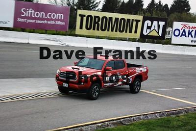 Dave Franks PhotosMAY 07 2016 (479)