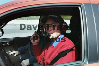 Dave Franks PhotosMAY 07 2016 (329)