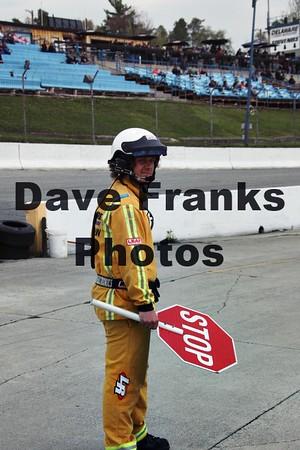 Dave Franks PhotosMAY 07 2016 (330)