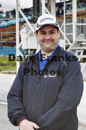 Dave Franks PhotosMAY 07 2016 (16)