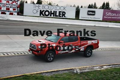 Dave Franks PhotosMAY 07 2016 (480)