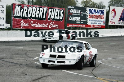Dave Franks PhotosMAY 07 2016 (23)