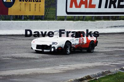 Dave Franks PhotosMAY 07 2016 (88)