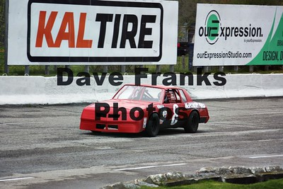 Dave Franks PhotosMAY 07 2016 (89)
