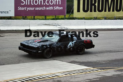 Dave Franks PhotosMAY 07 2016 (85)