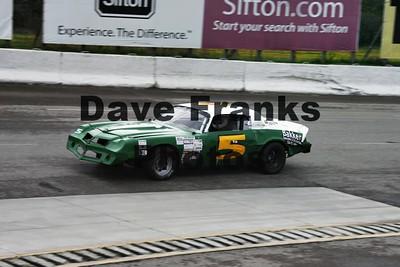 Dave Franks PhotosMAY 07 2016 (64)