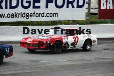Dave Franks PhotosMAY 07 2016 (79)