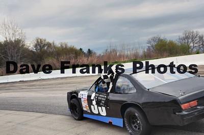 Dave Franks PhotosMAY 07 2016 (1)