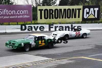 Dave Franks PhotosMAY 07 2016 (84)
