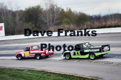 Dave Franks PhotosMAY 07 2016 (148)