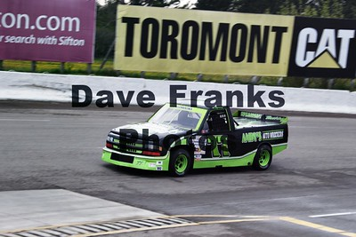 Dave Franks PhotosMAY 07 2016 (61)