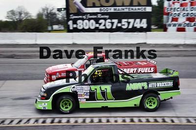 Dave Franks PhotosMAY 07 2016 (158)