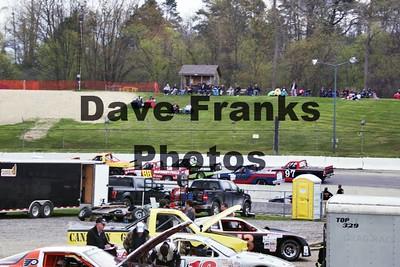 Dave Franks PhotosMAY 07 2016 (133)