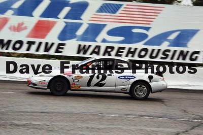 Dave Franks PhotosOCT 1 2016 (3)