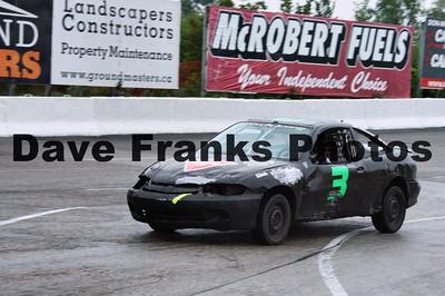 Dave Franks PhotosOCT 1 2016 (31)