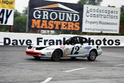 Dave Franks PhotosOCT 1 2016 (29)