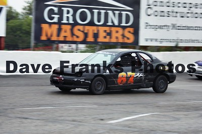 Dave Franks PhotosOCT 1 2016 (44)