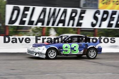 Dave Franks PhotosOCT 1 2016 (45)