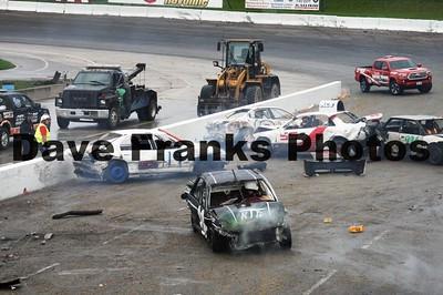 Dave Franks PhotosOCT 1 2016 (1142)