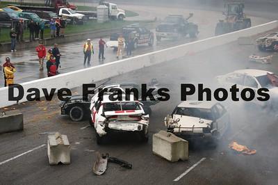 Dave Franks PhotosOCT 1 2016 (1133)