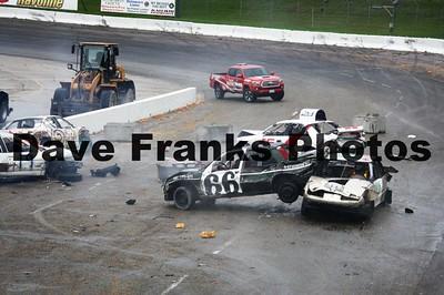 Dave Franks PhotosOCT 1 2016 (1143)