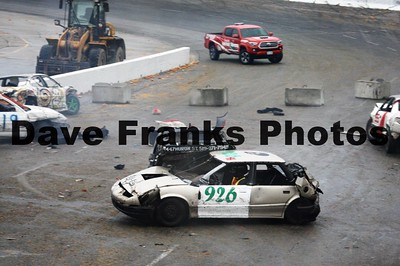Dave Franks PhotosOCT 1 2016 (1146)