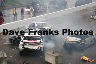 Dave Franks PhotosOCT 1 2016 (1135)