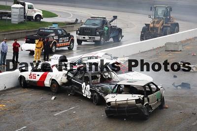 Dave Franks PhotosOCT 1 2016 (1127)
