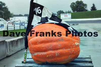 Dave Franks PhotosOCT 1 2016 (70)