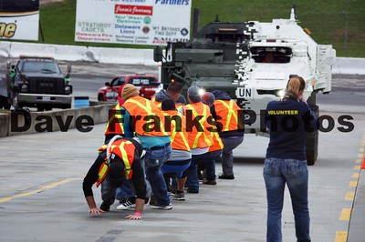 Dave Franks PhotosOCT 1 2016 (266)