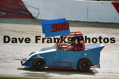 Dave Franks PhotosOCT 15 2016 (24)