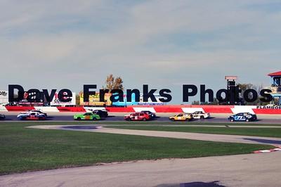 Dave Franks PhotosOCT 15 2016 (180)
