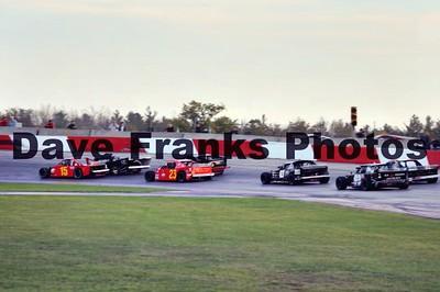 Dave Franks PhotosOCT 15 2016 (422)