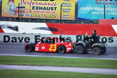 Dave Franks PhotosOCT 15 2016 (433)