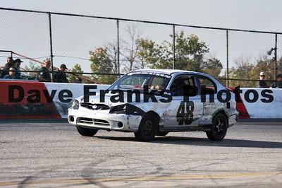 Dave Franks PhotosOCT 15 2016 (82)