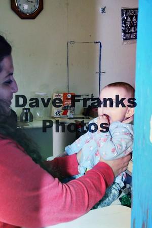 Dave Franks PhotosOCT 15 2016 (589)