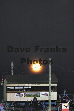 Dave Franks PhotosOCT 15 2016 (490)